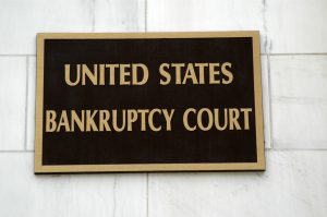 Bankruptcy Attorney Inland Empire