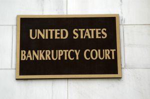 Bankruptcy Attorney Inland Empire